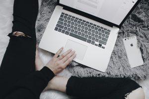 college winter break tutoring math writing organization