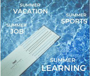 summer tutoring academic test prep
