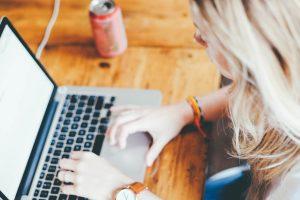college tutoring online
