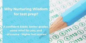 practice test ACT SAT HSPT ISEE SSAT CPS