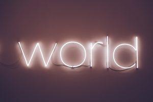 world language tutoring