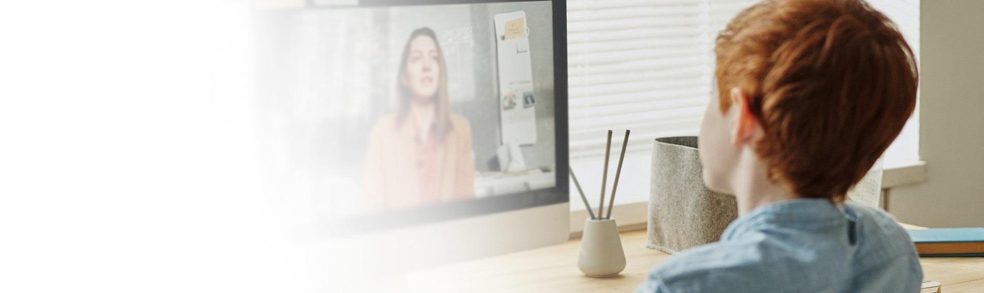 online tutoring remote computer